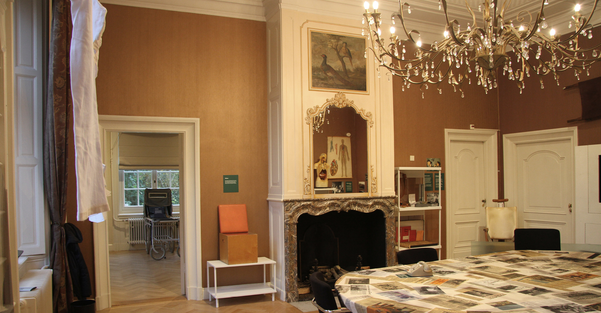 Museum Zozijn Wilp Johan Akkerman5